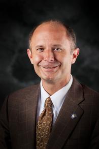 Senator Dave Burke