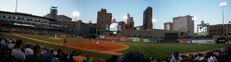 Toledo Sports