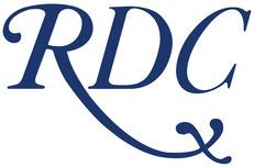RDC - OPA Gold Sponsor