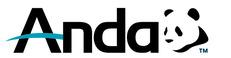 Anda - OPA Silver Sponsor 2019