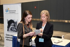 Second Residency Expo