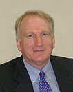 Mark Hurst MD