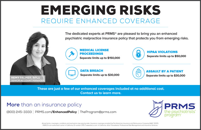Prms Ad Enhanced Policy 8.5