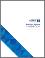 RFM handbook cover with border