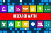 Research Watch graphic