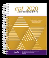 Cpt Pro 2020 Flat Hi Res Transparent