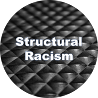 Website Racism Button
