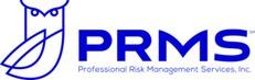 Logo - PRMS