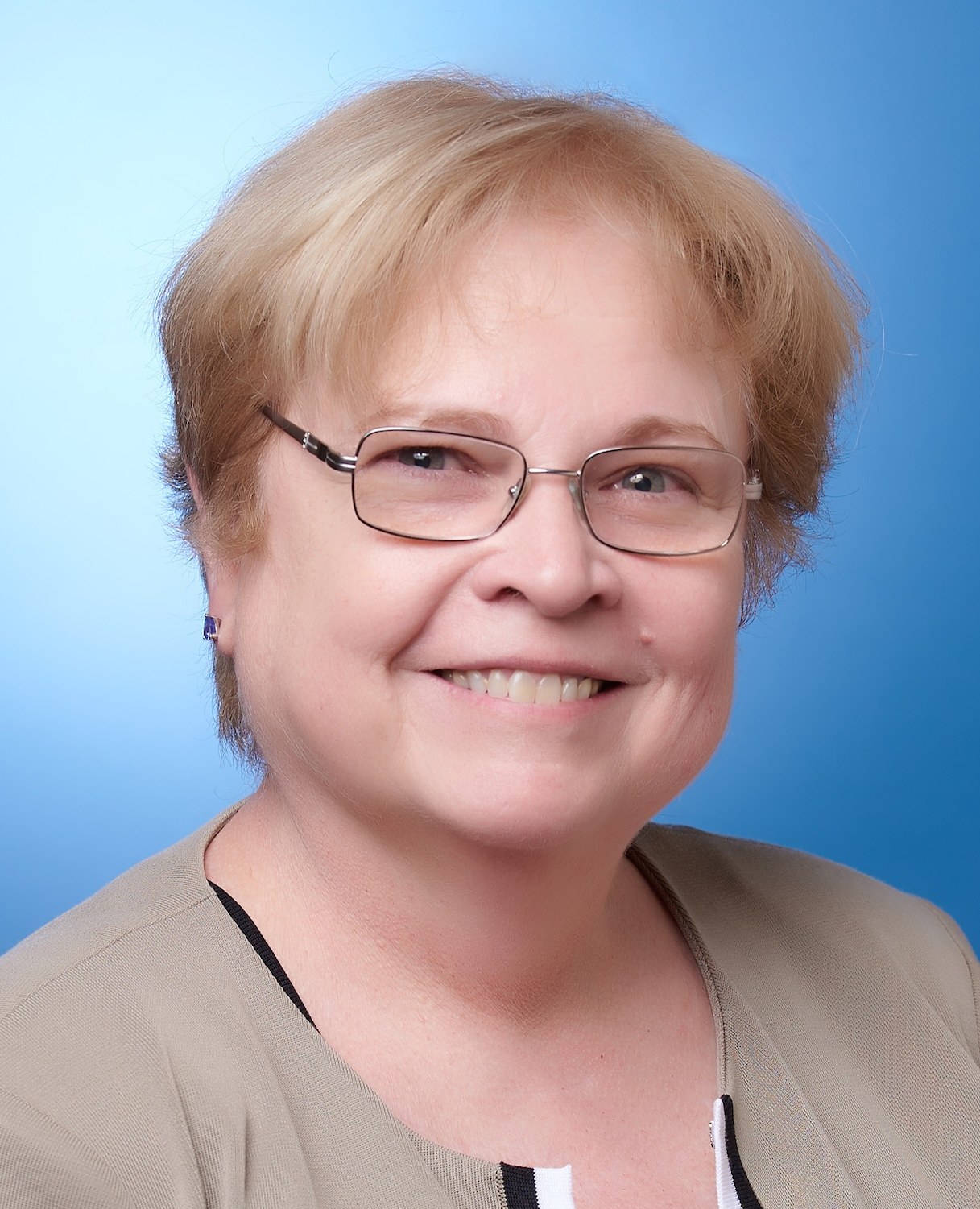 Eileen McGee, MD