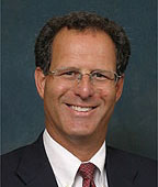 Alan Levy, MD