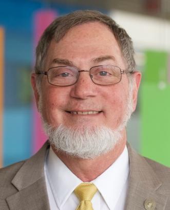 Steven Jewell, MD