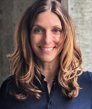 Megan Testa, MD