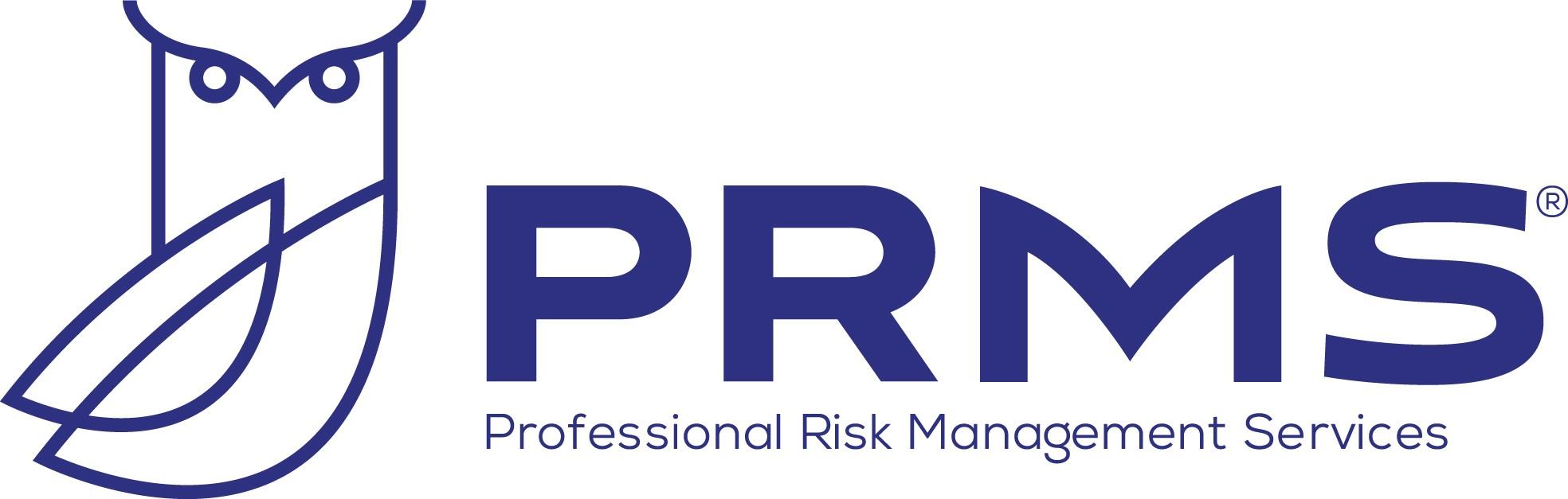 Professional Risk Management Services
