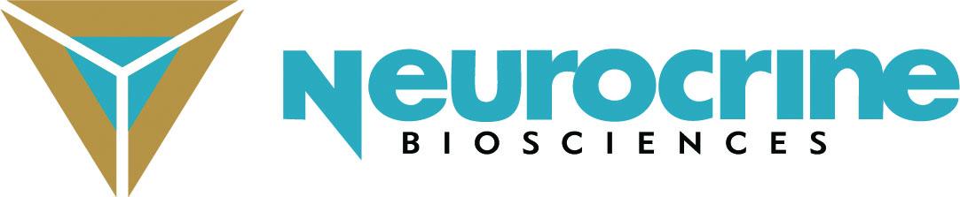 Neurocrine Biosciences, Inc.