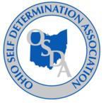 Ohio Self Determination Association (OSDA)