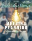 OSAE Executive News Spring 2020 Cover
