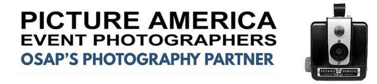 Picture America 2021 Banner Ad