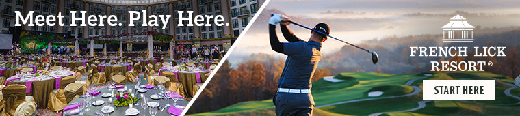Come Experience All That French Lick Has to Offer