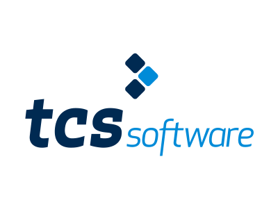 TCS Software - Helping Associations Grow With Technology since 1990