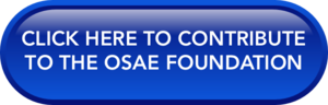 OSAE Foundation Contribution Button