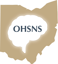 Ohio State Neurosurgical Society