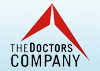 Medical Liability Insurance
