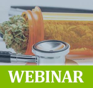 Part 1: Medical Marijuana in Ohio