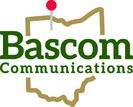 Bascom Logo