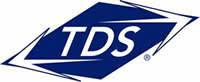 TDS Telecomunications