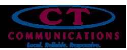 Champaign Communications