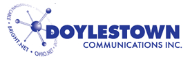 Doylestown