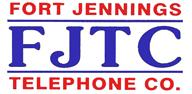 Fort Jennings Telephone Co.