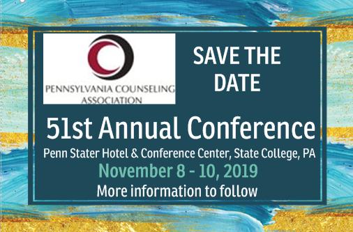 PCA Annual Conference