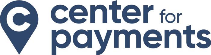 CenterPay