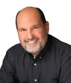 David Peterson, AAP