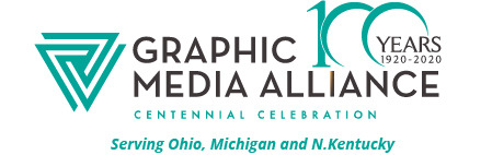 Graphic Media Alliance