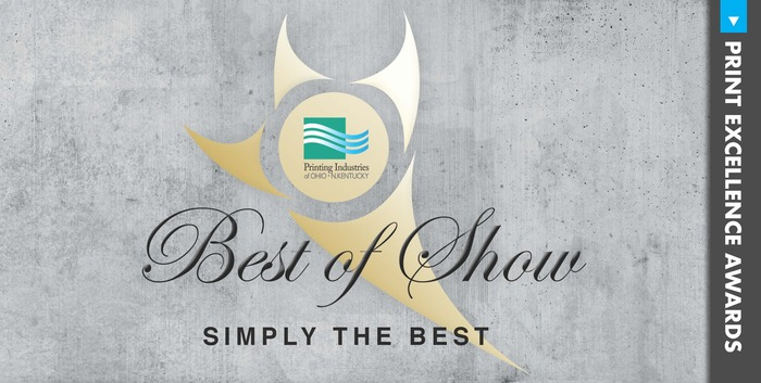 Print Excellence Awards
