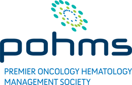 Premier Oncology Hematology Management Society