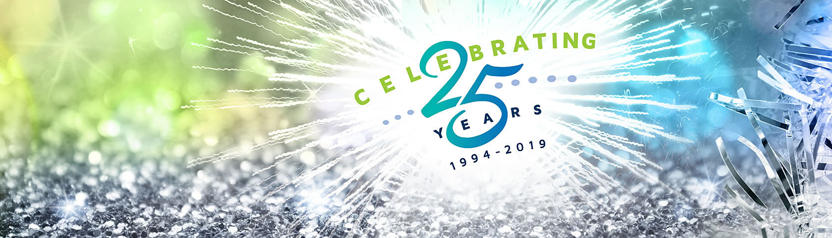 Pohms 25th Anniversary Website Rotator19