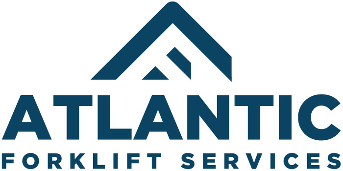 Atlantic Forklift Services