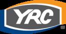 YRC Logo
