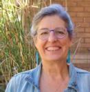 Patricia Roberts-Miller