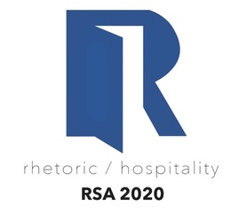 RSA 19th Biennial Conference - Keynote Speaker & Super Sessions