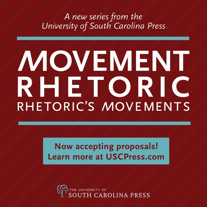 RSA - New Series from the University of South Carolina Press