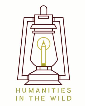 Humanities in the Wild
