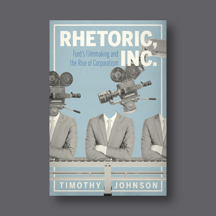 Rhetoric, Inc.