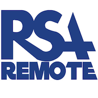 Join us October 1 for RSA Remote … Navigating Publication: Publishing Your Research in Journals
