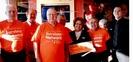 MN Ronal McDonald Donation