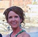 Laurie Ann