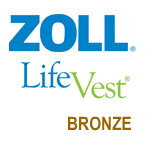Zoll Bronze